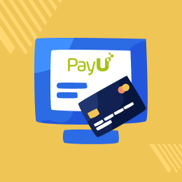 QloApps PayU Payment