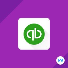 QuickBooks Connector for Shopware