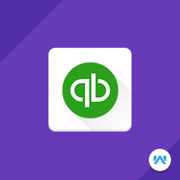 QuickBooks Connector for WooCommerce