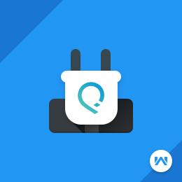SalesforceIQ Connector For Magento 2