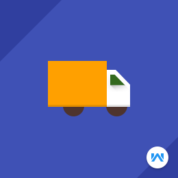 CS-Cart Sendle Shipping Method