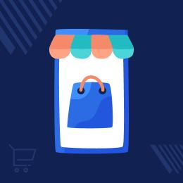 Native Mobile App for Shopify