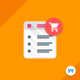 Shopping List for Magento 2