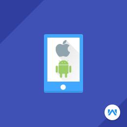 Mobile App for Shopware 5