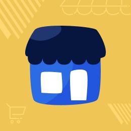Shopware Multi Seller Marketplace
