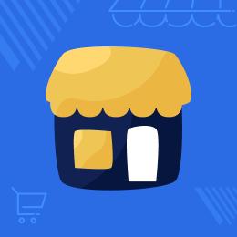 Shopware Multi Vendor Marketplace