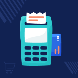 Point of Sale (POS) System for Shopware