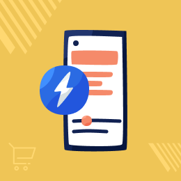 Accelerated Mobile Pages (AMP) for Shopware 5