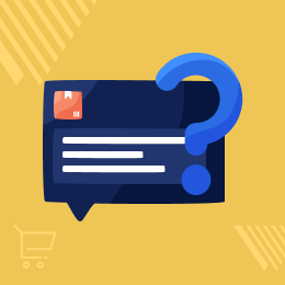 Product Question Answers for Shopware 5
