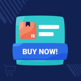 Shopware 6 Buy Button