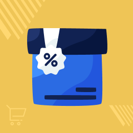 Daily Deal for Shopware 6
