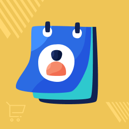 Event Manager for Shopware 6