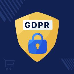 GDPR for Shopware 6
