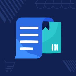 Shopware 6 Marketplace Bulk Upload