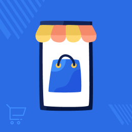 Mobile App for Shopware 6