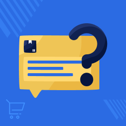 Product Question Answers for Shopware 6
