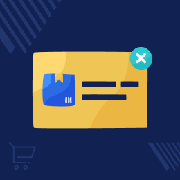 Live Sales Order Pop-up Notification for Shopware 6