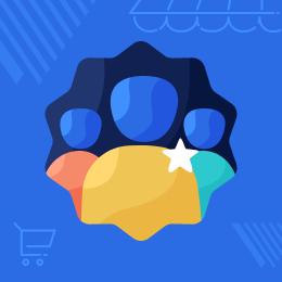 Shopware 6 Seller Membership Groups