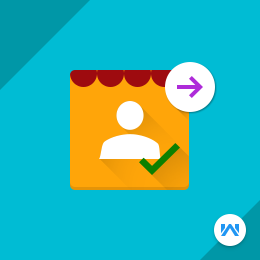 Marketplace Single Seller Checkout for WooCommerce