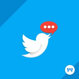 Slide Tweet for Wordpress