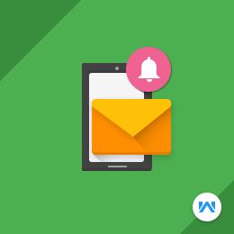Odoo Twilio SMS Gateway