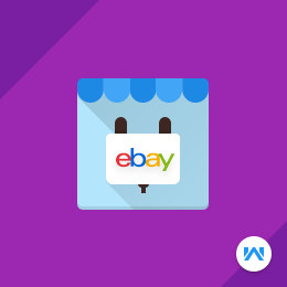 Prestashop Marketplace eBay Connector