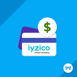 Odoo Website Iyzico Payment Acquirer