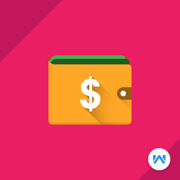 Wallet System Plugin For WordPress WooCommerce