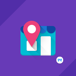 Locate Your Pickup Store App for Shopify