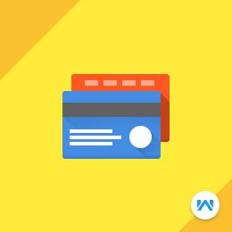 Magento Stripe Payment Gateway