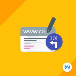 Odoo SEO-URL Redirect/Rewrite