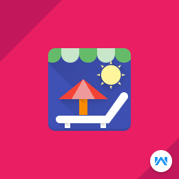Marketplace Seller Vacation Plugin for WooCommerce