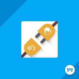 Uvdesk Free Helpdesk for Magento 2