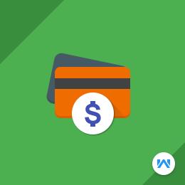 Joomla Virtuemart Adyen Payment Gateway