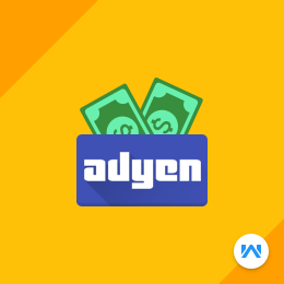 Joomla VirtueMart Adyen Recurring Payment Gateway