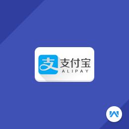 Joomla VirtueMart Alipay Payment Gateway