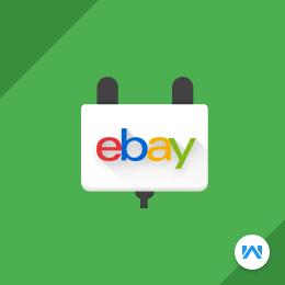 Joomla Virtuemart Ebay Connector