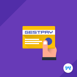 Joomla Virtuemart Gestpay Payment Gateway
