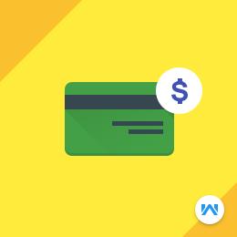 Joomla Virtuemart Iyzico Payment Gateway