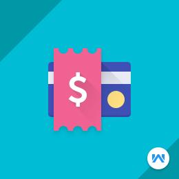 Joomla Virtuemart MangoPay Payment Gateway
