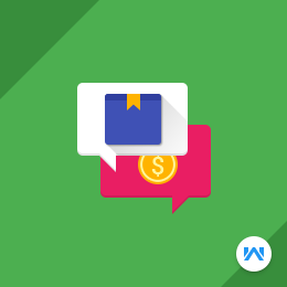 Joomla Virtuemart Marketplace Buyer Seller Chat