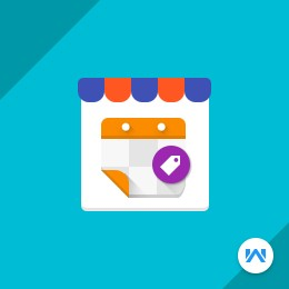 Joomla VirtueMart Marketplace Daily Deals