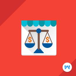 Joomla Virtuemart marketplace Seller Price Comparison
