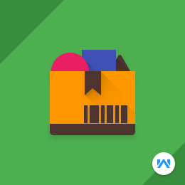 Joomla Virtuemart Product Pack