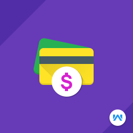 Joomla Virtuemart Razorpay Payment Gateway