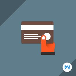 Joomla Virtuemart Wepay Payment Gateway