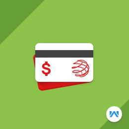 Joomla Virtuemart WorldPay Payment Gateway
