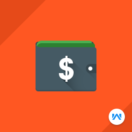 Wallet System for Magento