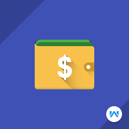 Wallet Management App for Shopify