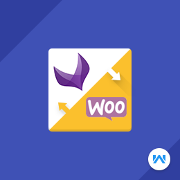 WooCommerce Akeneo Connector